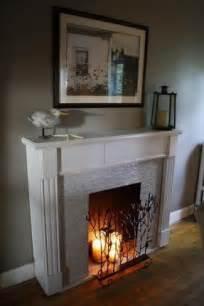 Cool Fireplace Screens by Cool Fireplace Screens Foter