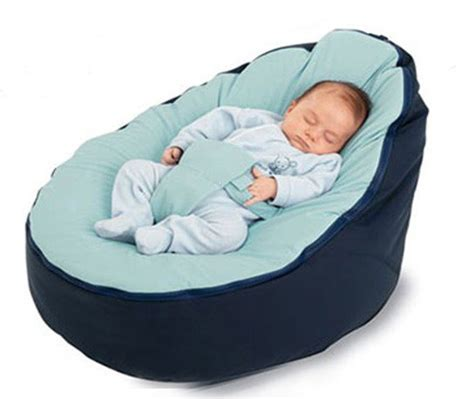 baby sofa bed high resolution baby sofa bed 1 baby bean bag chair