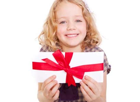 best xmas gifts for children in their 20s in toronto 3 ways you can use the holidays to instill values in your children green kid crafts