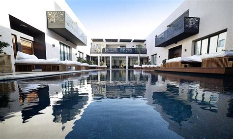 chambre marrakech pas cher chambre luxe pas cher chaios