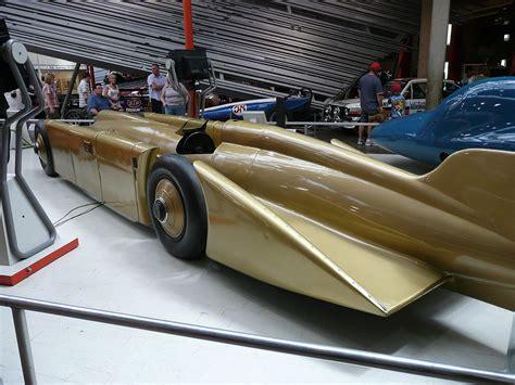 golden cars golden arrow car wikipedia