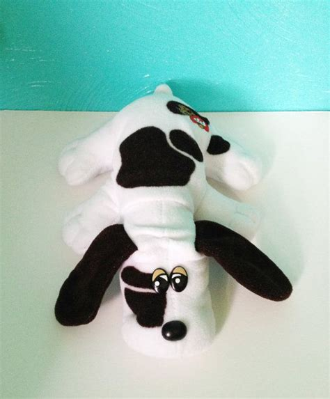 pound puppy stuffed animal 17 best images about vintage pound puppies on puppys and toys