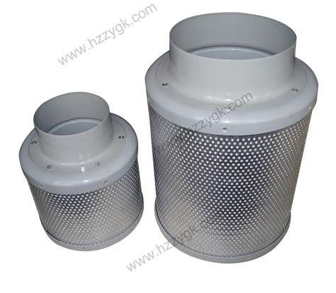 Filter Carbon Cto Kolon Cartridge Filter Air Karbon Blok fitur filter air halus penjualan panas desain baru 12v24v