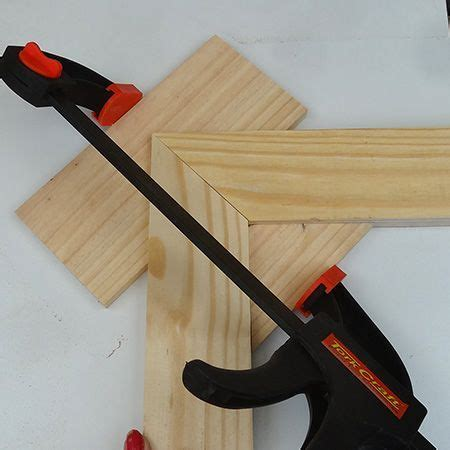 degree in woodworking simple picture frame cl holderall you need is a