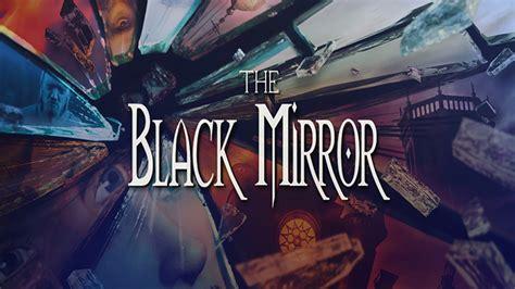 black mirror gog the black mirror download free gog pc games