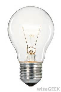 light bulbs 10 best modern incandescent light bulb design
