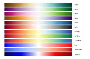 python colors colormap 0 9 8 python package index