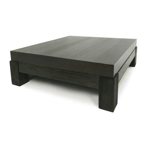 crate barrel coffee table 80 crate and barrel crate barrel square coffee