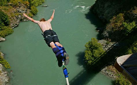 best bungee jumping bungy jumping in nepal adventure nepal holidays nepal