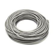 100 Ft Cat6 Ethernet Cable Walmart by 100 Ft Ethernet Cables Walmart
