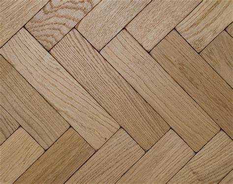 Broadleaf Flooring by Classic Vintage Oak Parquet Flooring Original Vintage