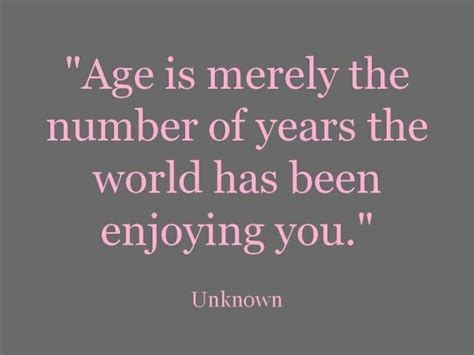 Age Is Just A Number Birthday Quotes 25 Best 40th Birthday Quotes On Pinterest 40 Birthday