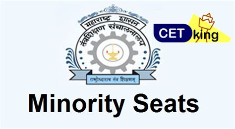 Government Quota For Mba by Linguistic Minority Seats In Mba Cet Cetking