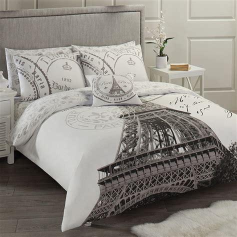 bedroom in a bag petite paris bedroom in a bag sepia target australia