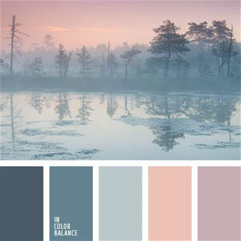 winter color schemes best 25 pastel color palettes ideas on pinterest pastel