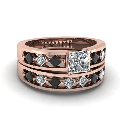 Design Your Own Wedding Ring Zales wedding rings zales engagement rings jared design a ring