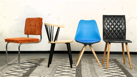 sedie impilabili prezzi sedie impilabili stile e praticit 224 westwing dalani e