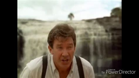 film jungle love download jungle 2 jungle spider chase funny scene youtube