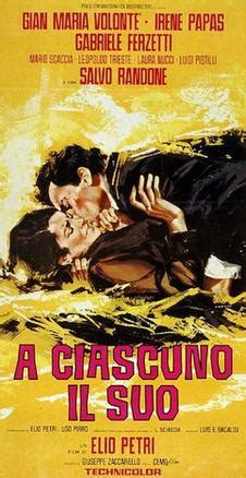 q desire film wiki films based on works by italian writers