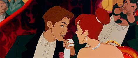 laste ned filmer la favorite 25 reasons quot anastasia quot is the best animated film ever