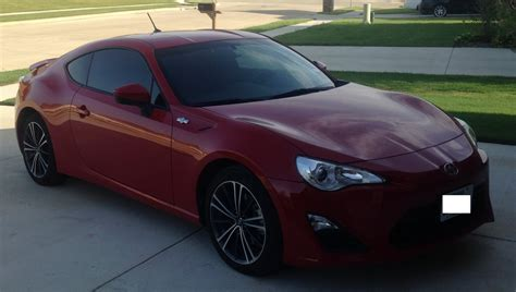 new 2015 2016 scion fr s for sale cargurus