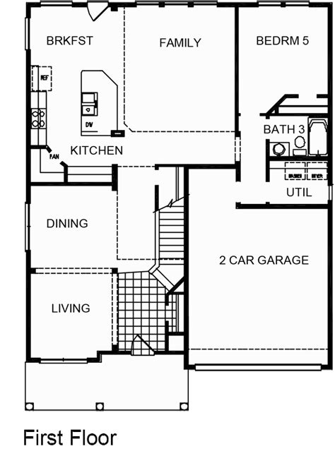 mccar homes floor plans mccar homes floor plans business