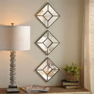 Mirrored Vanity Set Kirklands 25 Best Ideas About Mirror Set On Cool