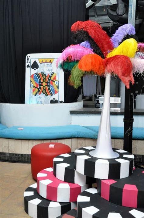 images  casino royale party theme  pinterest casino royale bond girl