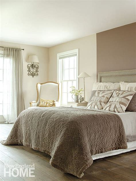 neutral bedroom curtains fancy neutral bedroom ideas on house design ideas with
