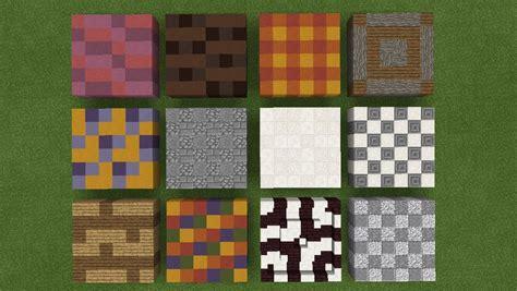 minecraft pattern ideas ressources minecraft on minecraft floor designs floor