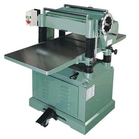 avon thickness planer machine orient machine tools id