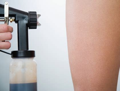 how to get the best tan in a tanning bed keep your glow best spray tan salons in ta 171 cbs ta