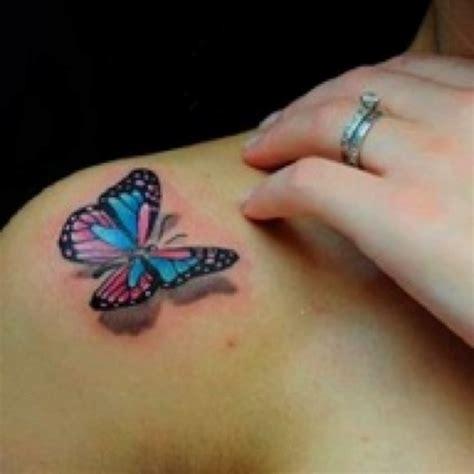 butterfly tattoo lyrics best 25 dolly parton tattoos ideas on pinterest dolly