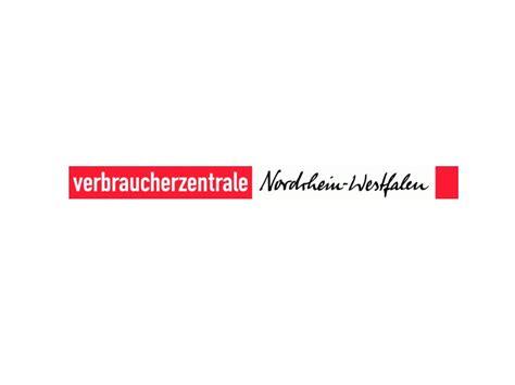 Musterbriefe Verbraucherzentrale Sachsen Verbraucherzentrale Hessen Partnervermittlung