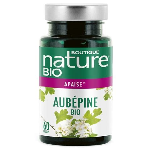 Bio Nature Plus Original vente produits aub 233 pine bio 60 g 233 lules boutique nature boutique bio beaut 233 bio b 233 b 233 bio