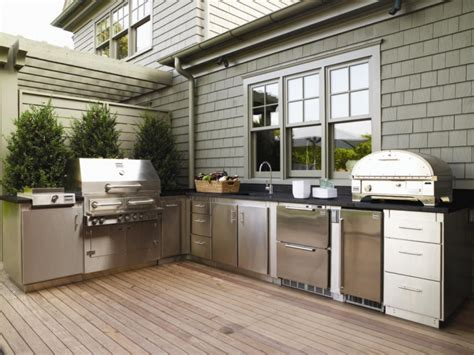 Outdoor Kitchen Cabinets Polymer by Outdoor Kitchen Cabinets Polymer Cabinets Polymer Design
