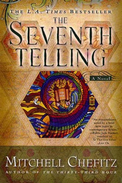 the novel series telling daily business of izakaya the seventh telling the kabbalah of moeshe kapan by