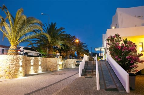 accomodation porto porto koufo hotel porto koufo sithonia accommodation