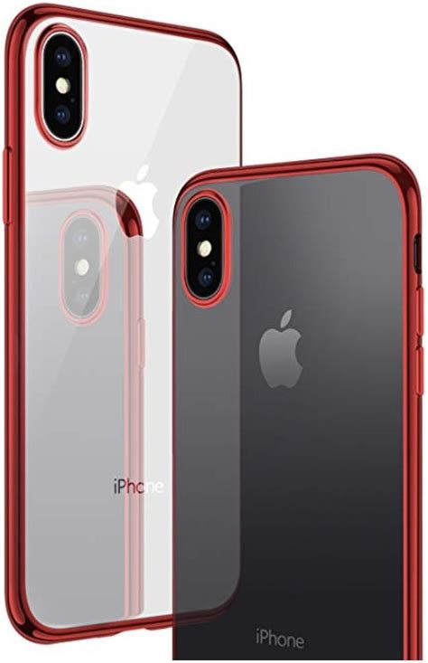 best cheap cases for iphone xr imore
