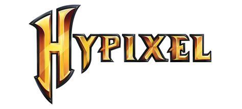 discord hypixel hypixel unofficial discord server hypixel minecraft