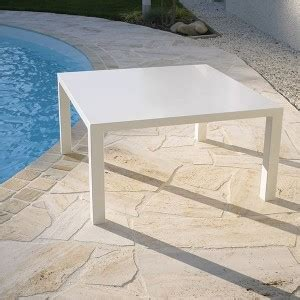 Filtre A Piscine 4239 by Table Basse Carr 233 E La Boutique Desjoyaux