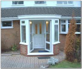 front porch ideas uk download page home design ideas galleries home design ideas guide