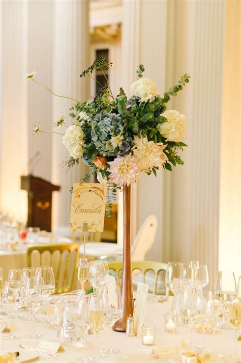 Ideen F R Tischdeko Hochzeit by Ideen F 252 R Prachtvolle Tischdeko Zur Hochzeit Nach