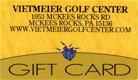 Pga Superstore Gift Card - numo gift cards