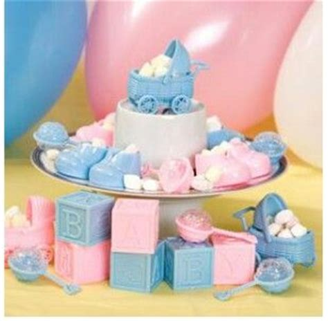Dollar Tree Baby Shower by Baby Shower Idea Dollar Tree Items Boy Baby Shower
