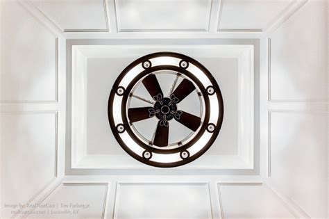ceiling fans louisville ky modern ceiling fan light traditional ceiling fans