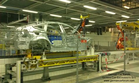 bmw 3 series assembly plant bmw should offer this budding 3 series gt in india