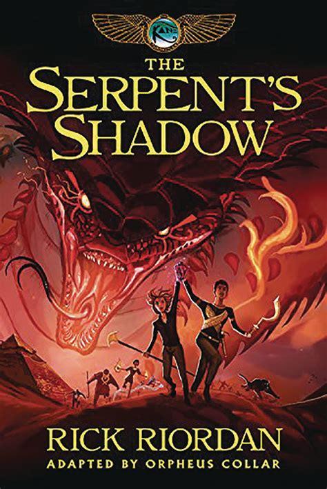 shadow weaver the ederiss chronicles volume 1 books orpheus collar fresh comics