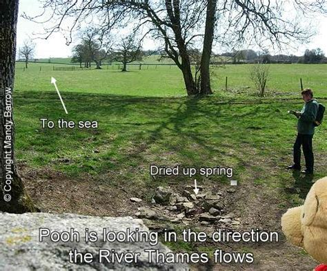 river thames ks2 facts primary homework help ks2