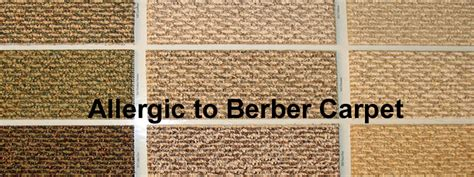 allergy to wool rug everything about allergy free berber carpets the flooring
